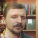 Скрин-Антон Валентинович